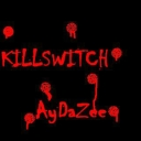 Cover of track Killswitch by AyDaZee