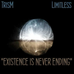 Cover of track Sweet Noise by TrisM