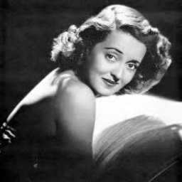 Avatar of user BetteDavis2112
