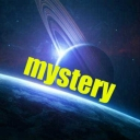 Cover of track Mystery by USER