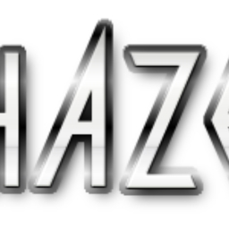 Avatar of user phaze3