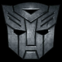 Cover of track Transformers ReDub by g2uypie