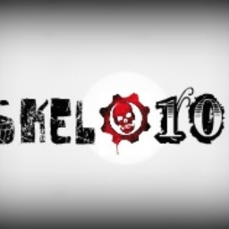 Avatar of user Skelo10