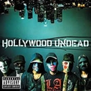 Cover of track Paradise Lost (Dubstep) - Hollywood Undead by tylerhollywoodundead