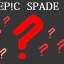 Cover of track What Is That? by epicspadestudios