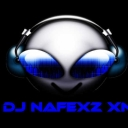 Cover of track DJ NafeXz The young easy by Dj Nafexz