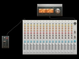 Cover of track Untitled by DJ Devee