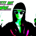 Cover of track Jay-B Pretty Boy Swag by jamieblak