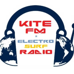 Cover of track KITE Acid Fever by KITEFM