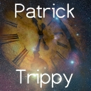 Cover of track Between Time and Space by patdiele