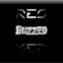 Cover of track Buzzed (RES Remix) by RES