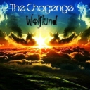 Cover of track The Challenge by Wolflund