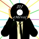 Cover of track The Keys to a Good Cheer! By Dj eMevoL by DjeMevoL0