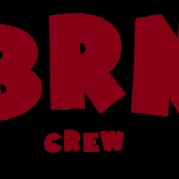 Avatar of user BRN CREW