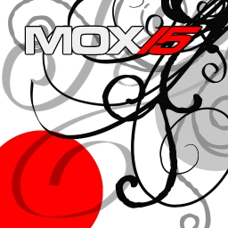 Avatar of user Mox15