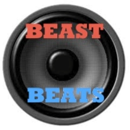 Avatar of user BeastBeats