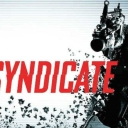 Cover of track intro to completion by Unseen-syndicate