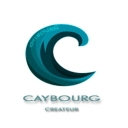 Cover of track electro  (caybourg Remix) by caybourg