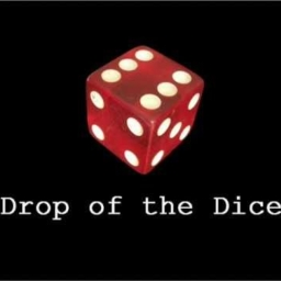 Avatar of user Drop of the Dice
