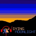 Cover of track Dying Moonlight by danmasta97