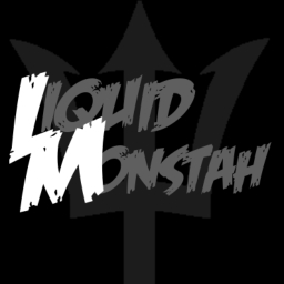 Avatar of user liquid monstah