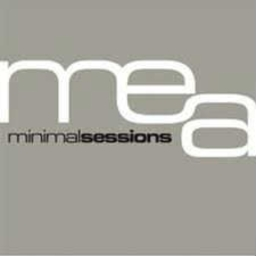 Cover of track Minimal sessions 1 (Original Mix) by mitchell13