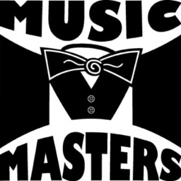 Avatar of user Musicmasters