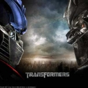 Cover of track optimus prome by wcr007