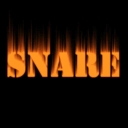 Cover of track Snare Burn by PoiZinInsanity