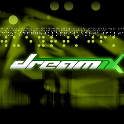 Avatar of user Dreamix