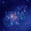 Cover of track Insomnia by Dreamix