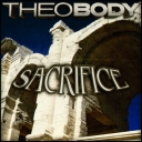 Cover of track SACRIFICE REMIX1 by TheoBody