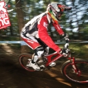 Avatar of user downhill99