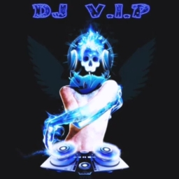 Avatar of user Silv3r_VIP