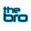 Avatar of user The_Bro