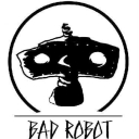 Cover of track Prototype XV Bad Robot by Bluedude