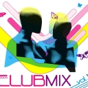 Cover of track Club Mix by J4KE