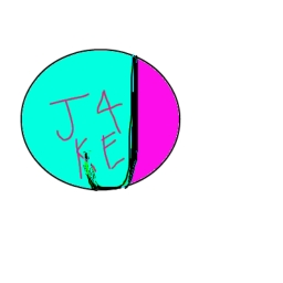 Avatar of user J4KE