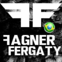 Cover of track ELETRONIC_FERGATY by FagnerFergaty
