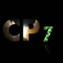 Avatar of user CP7