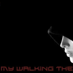 Cover of track My Walking Theme Tune by ODMuziik