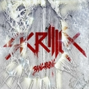 Cover of track My name is Skrillex by Julian Weiss
