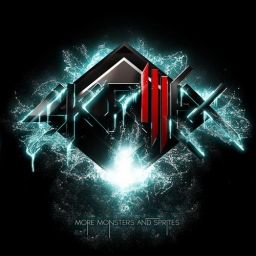 Avatar of user Skrillex