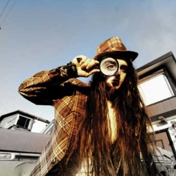 Avatar of user Bassnectar