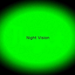 Cover of track Night Vision by DubStepKingYeah