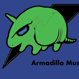Avatar of user ArmadilloMusicMW