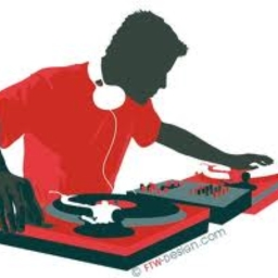 Avatar of user DjSuperCoco
