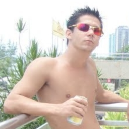 Avatar of user rodrigo campos