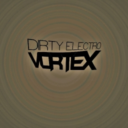 Avatar of user Vort3xOfficial