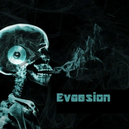 Cover of track Dj Evaesion - Thinking by Evaesion